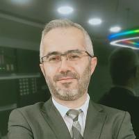 mustafa hastaoğlu