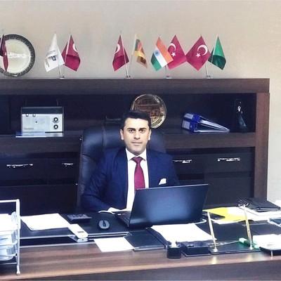 Sedat Aksoy