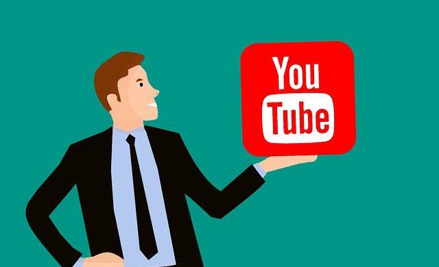 youtube'da başarılı olmak için ipuçları