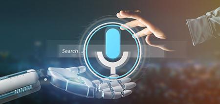 Yapay zeka ve sesi entegre etmenin yeni yolları