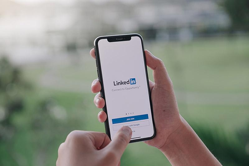 LinkedIn şirket hesabı (sayfası) nasıl açılır?