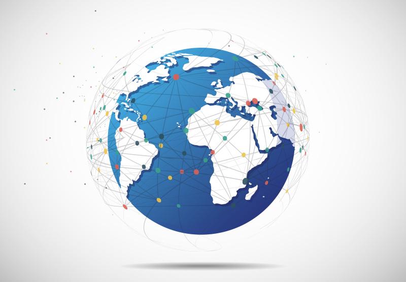 2020 dünya internet ve sosyal medya kullanım raporu