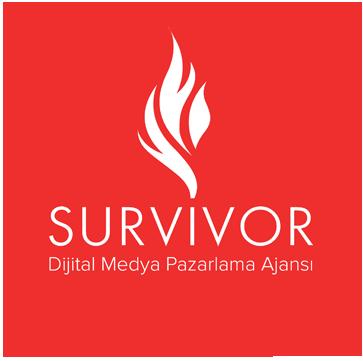 Survivor Dijital Medya Pazarlama Ajansı Ltd.Şti