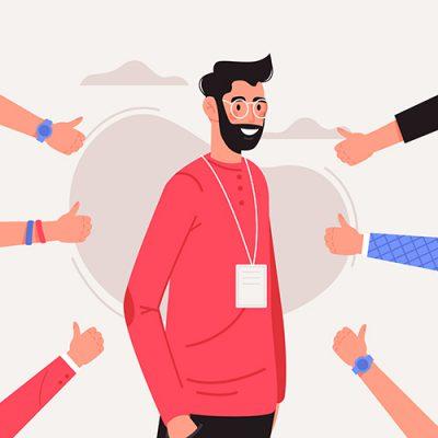 linkedinde bağlantılar ve gruplar