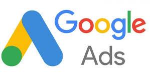 Google ADS reklamları ile hedef kitlenize ulaşın