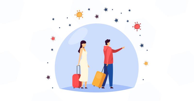turizm otelcilik sektöründe dijital pazarlama ve covid-19 etkileri