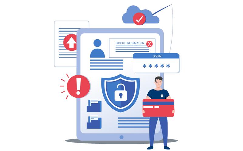 Sosyal medya güvenliği