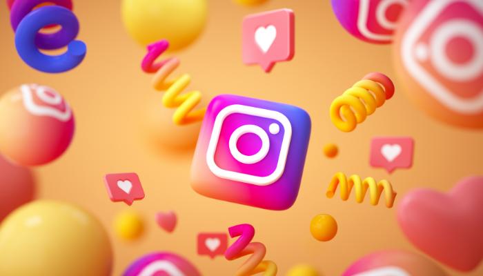 Dikkat Çekici Instagram Hikayeleri İçin Önemli İpuçları